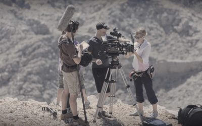 How to Maximize the Value of Your Video